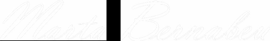 logo_marta_bernabeu