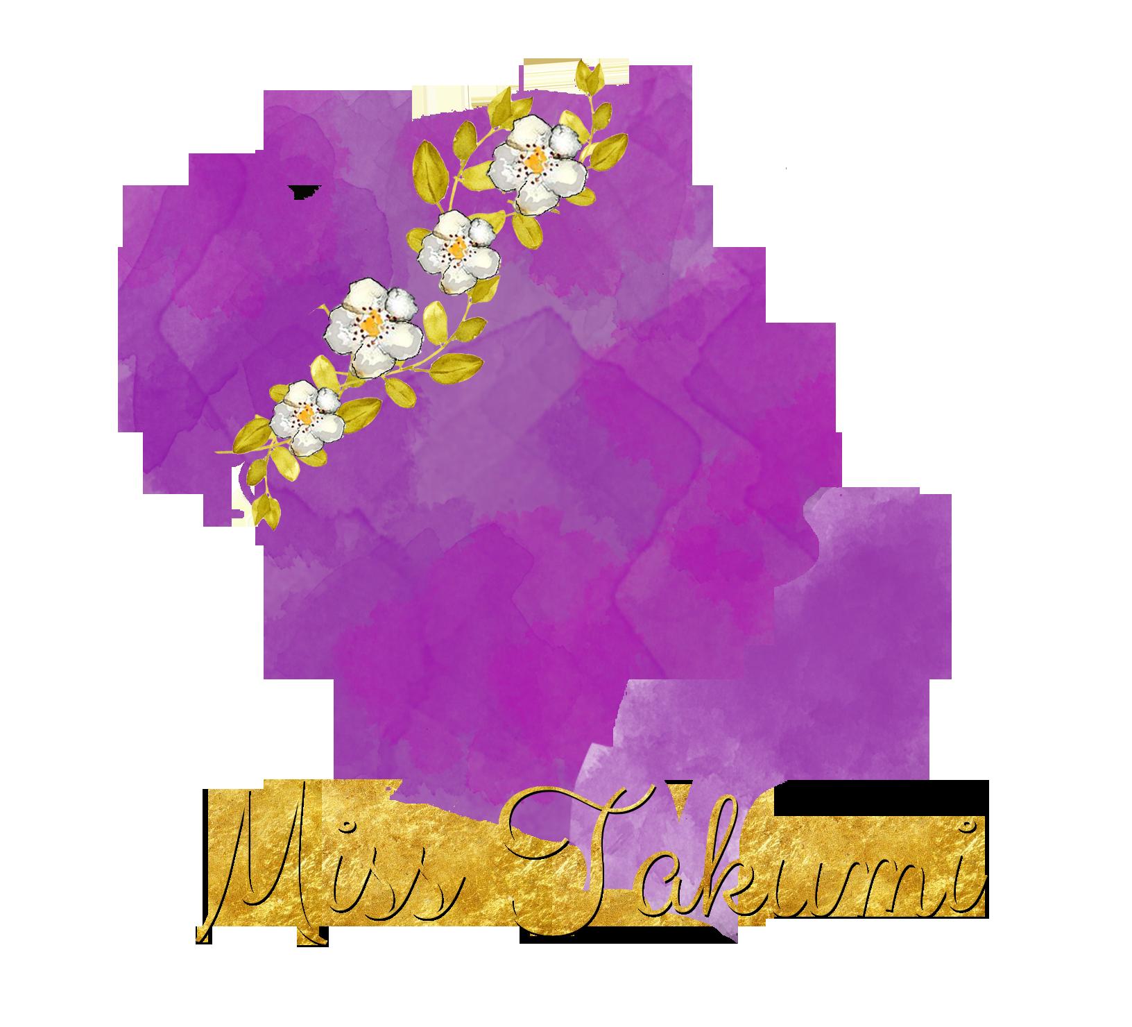 Miss Takumi